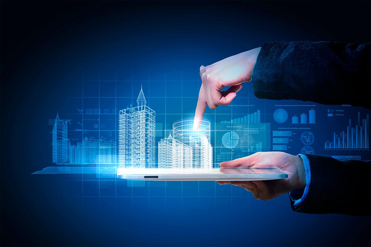 Tecnologias podem solucionar as patologias da construção civil.