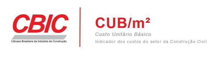calculadora cbic para cub