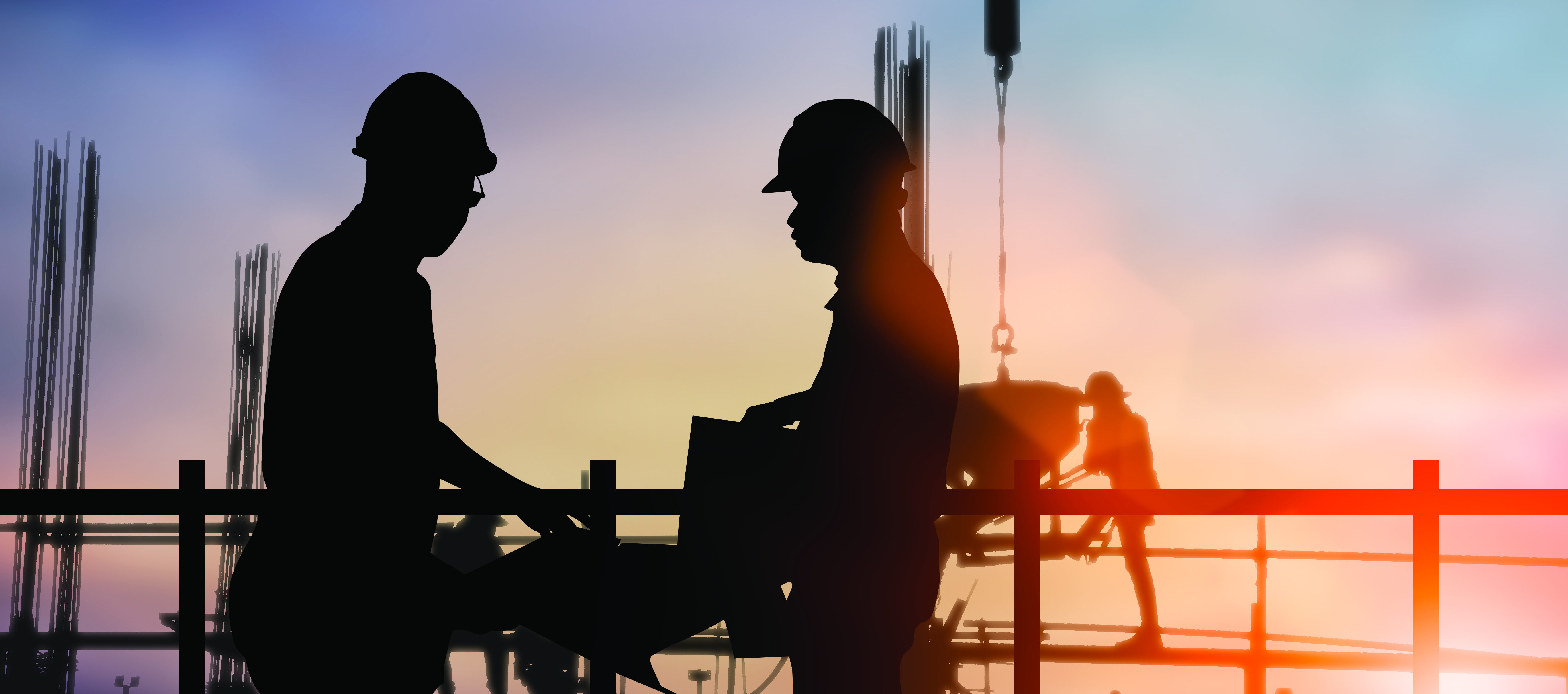 Ética na Construção